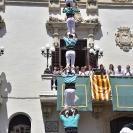Fires 2017 3d8a Castellers de Vilafranca_11