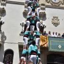 Fires 2017 3d8a Castellers de Vilafranca_4