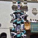 Fires 2017 3d8a Castellers de Vilafranca_8