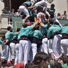 Fires 2017 4d9f Castellers de Vilafranca_13
