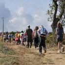 Caminada EcoFira Sant Cugat 2016