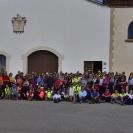 Caminada Marató TV3 2018