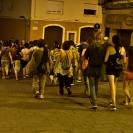 Caminada nocturna 2017