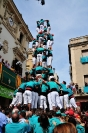 03 Castells i Festes populars