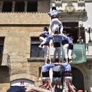 Fires 2017 3d6a Jove de Vilafranca_3