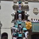 Fires 2017 3d8a Castellers de Vilafranca_10