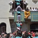 Fires 2017 3d8a Castellers de Vilafranca_13