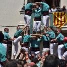 Fires 2017 3d8a Castellers de Vilafranca_1