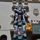 Fires 2017 3d8a Castellers de Vilafranca_7