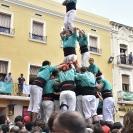 Fires 2017 pd7f Castellers de Vilafranca_3