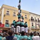 Fires 2017 pd7f Castellers de Vilafranca_4