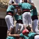 Fires 2017 4d9f Castellers de Vilafranca_11