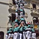 Fires 2017 4d9f Castellers de Vilafranca_12