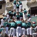 Fires 2017 3d9f Castellers de Vilafranca_2