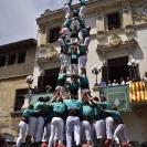 3d9f Castellers de Vilafranca