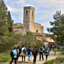 Castell Sant Pere de Ribes_3