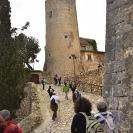 Castell Sant Pere de Ribes_5