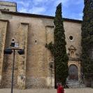 Castell Sant Pere de Ribes_6