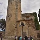 Castell Sant Pere de Ribes_7