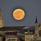 Lluna Santa Maria_2