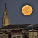 Lluna Santa Maria_3