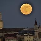 Lluna Santa Maria_4