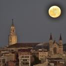 Lluna Santa Maria_5