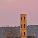 Torre Bleda des-2018_1