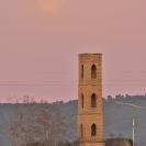 Torre Bleda des-2018_2