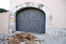 Portals Sant Quintí