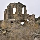 Santa Maria de Vallsanta_4
