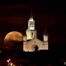 Santa Maria i la Lluna_1