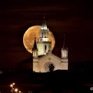 Santa Maria i la Lluna_3