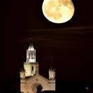 Santa Maria i la Lluna_7