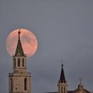 Santa Maria i la Lluna_2