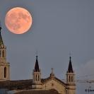 Santa Maria i la Lluna_4