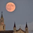 Santa Maria i la Lluna_5