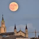 Santa Maria i la Lluna_6